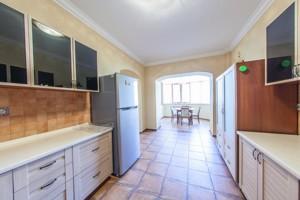 Квартира P-12923, Боткина, 4, Киев - Фото 10