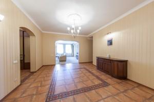 Квартира P-12923, Боткина, 4, Киев - Фото 16