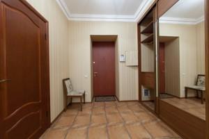 Квартира P-12923, Боткина, 4, Киев - Фото 19