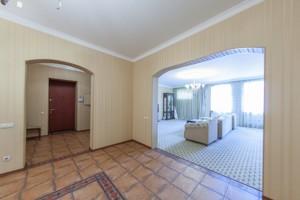 Квартира P-12923, Боткина, 4, Киев - Фото 18