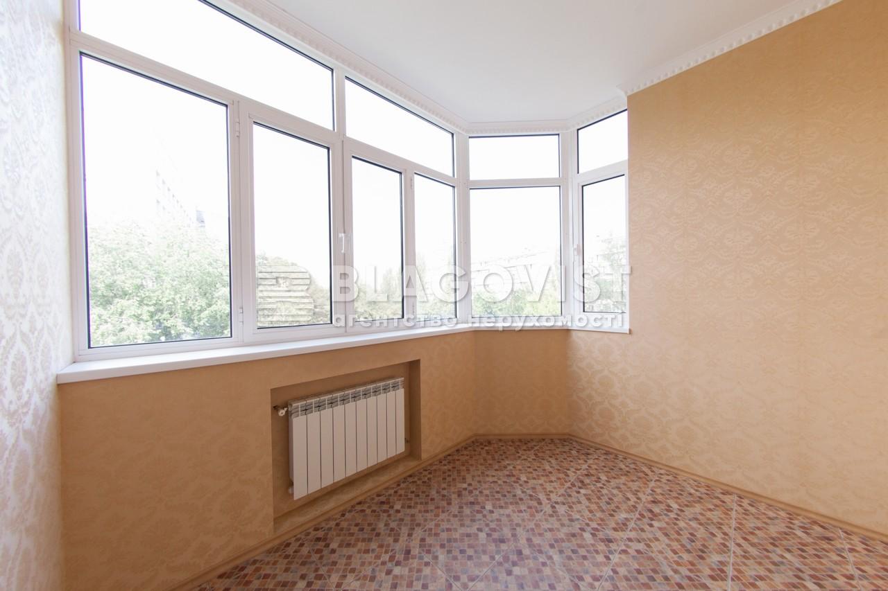Квартира P-12923, Боткина, 4, Киев - Фото 15
