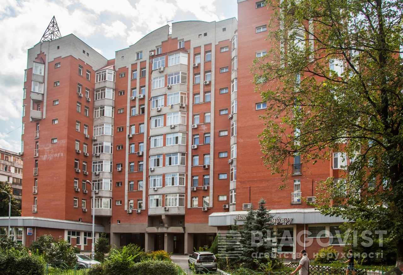 Квартира H-48421, Боткина, 4, Киев - Фото 1
