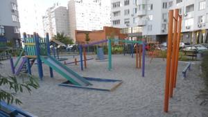 Квартира Гмирі Б., 8б, Київ, A-107761 - Фото2
