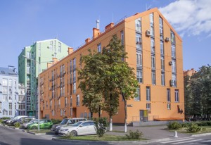 Квартира Регенераторна, 4 корпус 1, Київ, Z-595352 - Фото 4