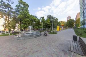 Квартира Регенераторна, 4 корпус 2, Київ, Z-633585 - Фото3