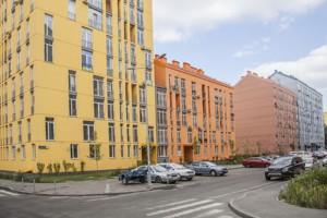 Квартира Регенераторная, 4 корпус 4, Киев, Z-166488 - Фото 5