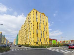 Офис, Регенераторная, Киев, D-35826 - Фото