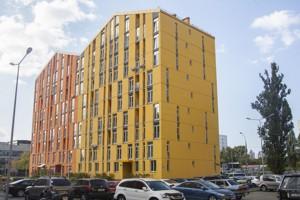 Квартира Регенераторная, 4 корпус 8, Киев, R-26779 - Фото1