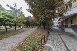 Квартира Сковороды Григория, 6, Киев, Z-380545 - Фото3