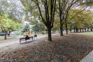 Квартира Сковороди Г., 6, Київ, D-35505 - Фото 4