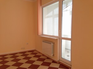 Офис, Саксаганского, Киев, Z-1452333 - Фото 5
