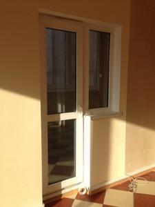 Офис, Саксаганского, Киев, Z-1452333 - Фото 7