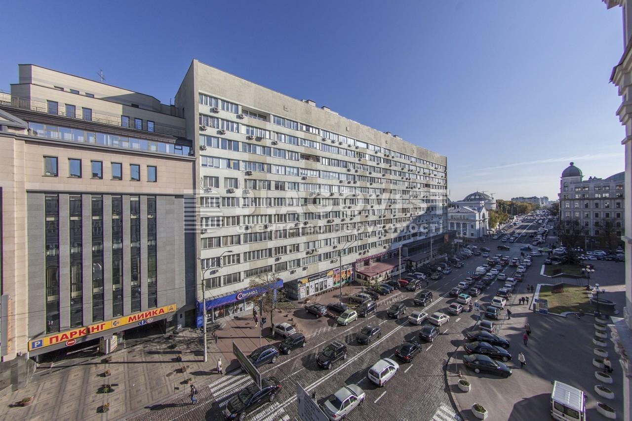 Квартира C-93817, Володимирська, 48, Київ - Фото 10