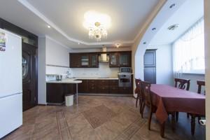 Квартира C-99846, Касияна Василия, 2/1, Киев - Фото 8