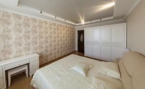 Квартира C-99846, Касияна Василия, 2/1, Киев - Фото 14