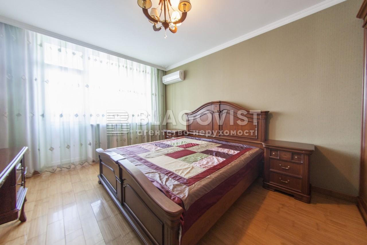 Квартира C-99846, Касияна Василия, 2/1, Киев - Фото 11
