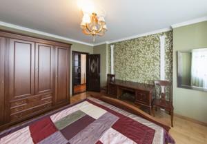 Квартира C-99846, Касияна Василия, 2/1, Киев - Фото 12