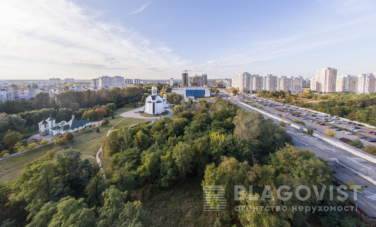 Квартира C-99846, Касияна Василия, 2/1, Киев - Фото 22