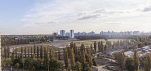 Квартира C-99846, Касияна Василия, 2/1, Киев - Фото 23