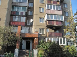 non-residential premises, Sviatoshynska, Kyiv, P-28821 - Photo3