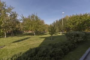 Дом X-30496, Козин (Конча-Заспа) - Фото 40