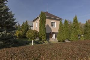 Дом X-30496, Козин (Конча-Заспа) - Фото 42