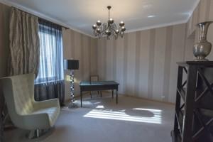 Дом X-30496, Козин (Конча-Заспа) - Фото 18