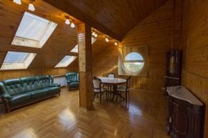 Дом X-30496, Козин (Конча-Заспа) - Фото 25
