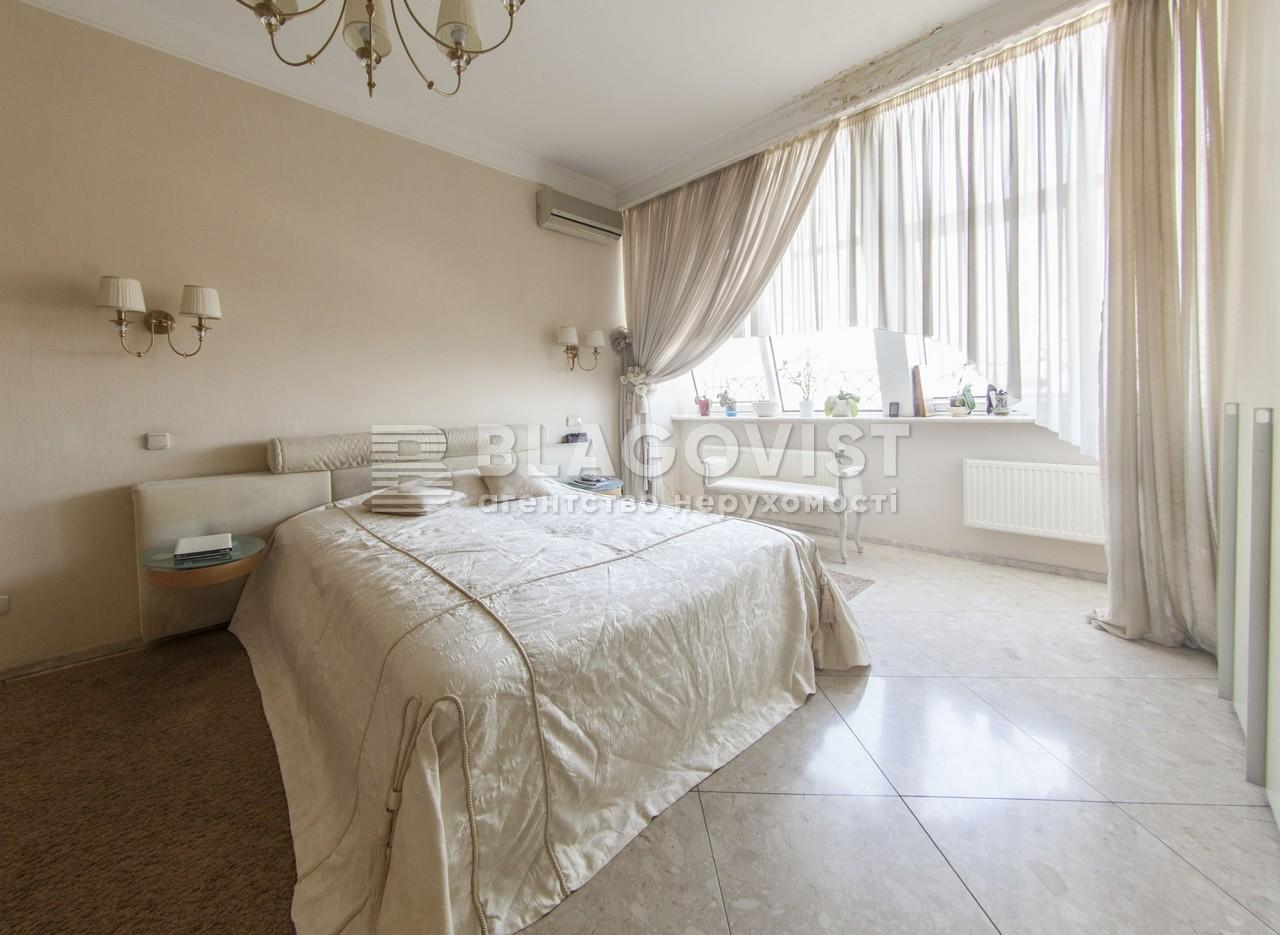 Квартира A-102055, Львовская пл., 4, Киев - Фото 12