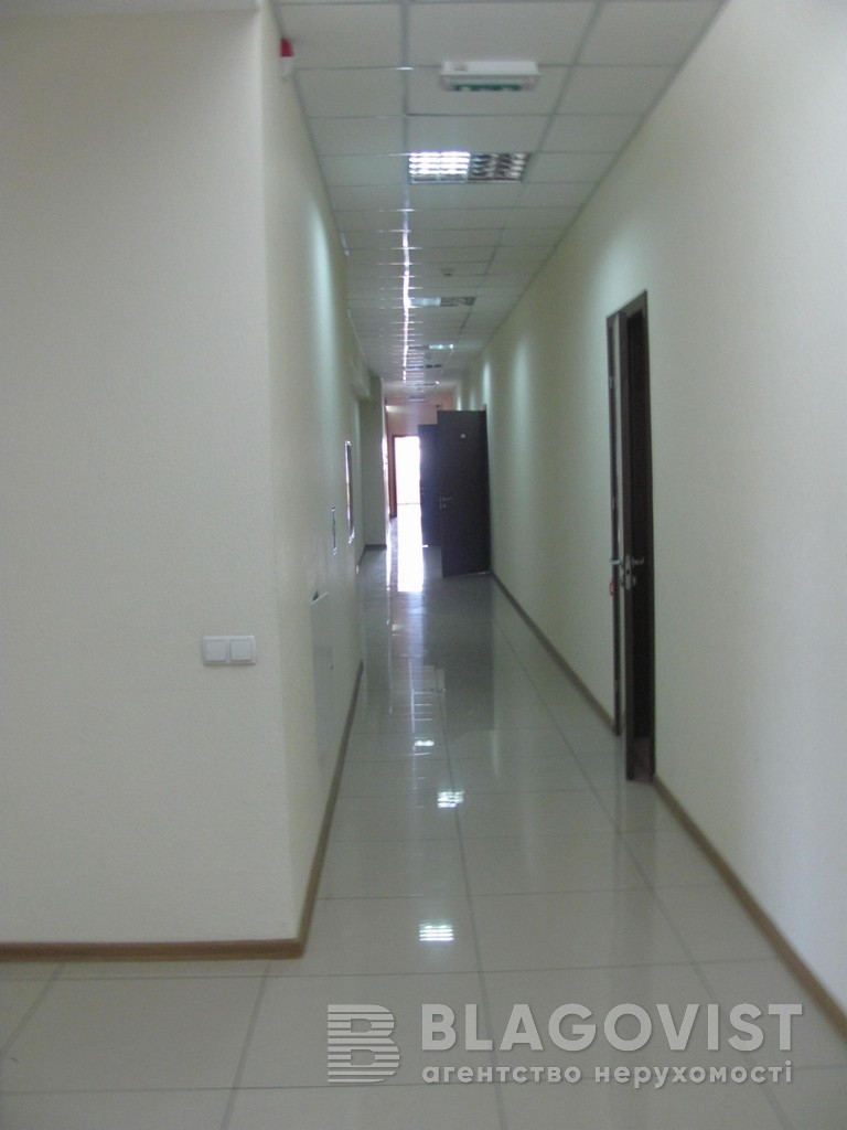 Офис, Z-1459171, Круглоуниверситетская, Киев - Фото 17