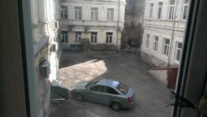 Квартира Ярославская, 10, Киев, Z-1521415 - Фото 15
