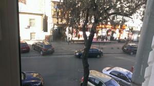 Квартира Ярославская, 10, Киев, Z-1521415 - Фото 14