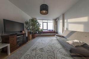 Квартира Ушакова Николая, 1б, Киев, Z-1473539 - Фото3