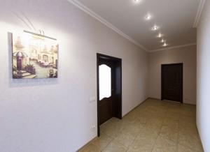 Будинок H-32744, Садова (Осокорки), Київ - Фото 25