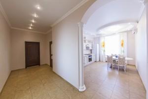 Будинок H-32744, Садова (Осокорки), Київ - Фото 24