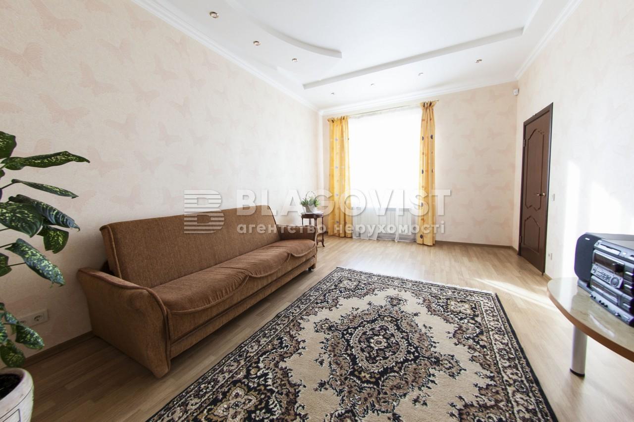 Будинок H-32744, Садова (Осокорки), Київ - Фото 10