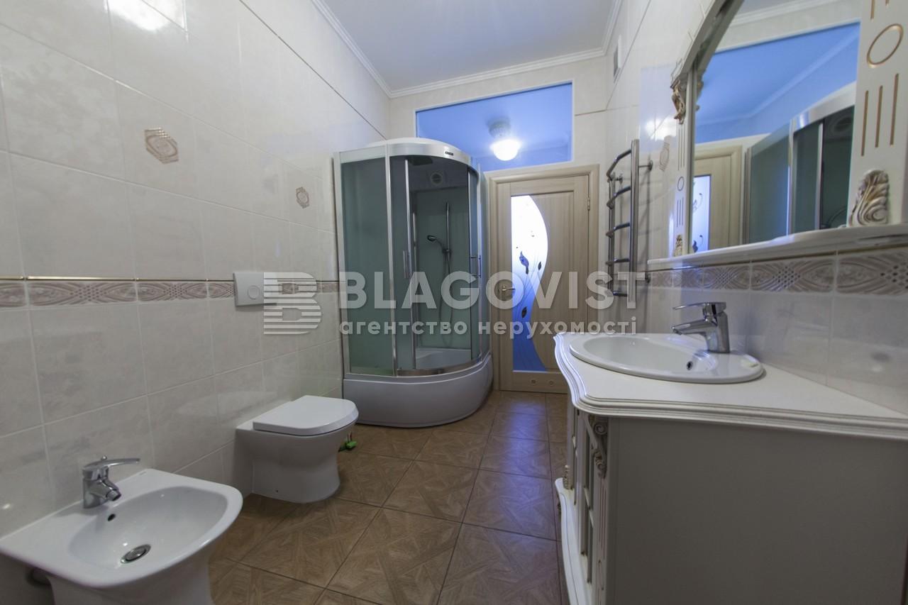 Будинок H-32744, Садова (Осокорки), Київ - Фото 19