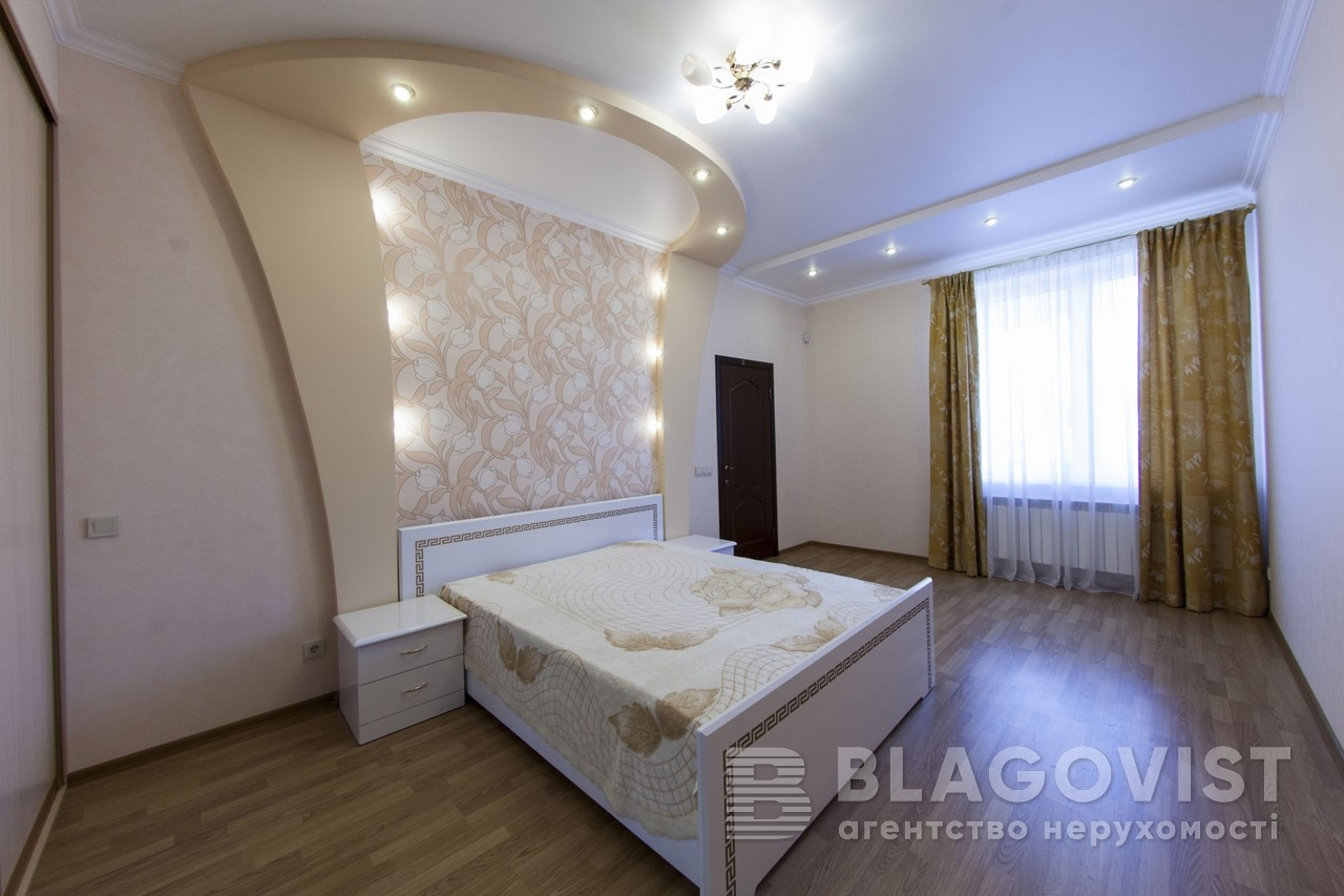 Будинок H-32744, Садова (Осокорки), Київ - Фото 5