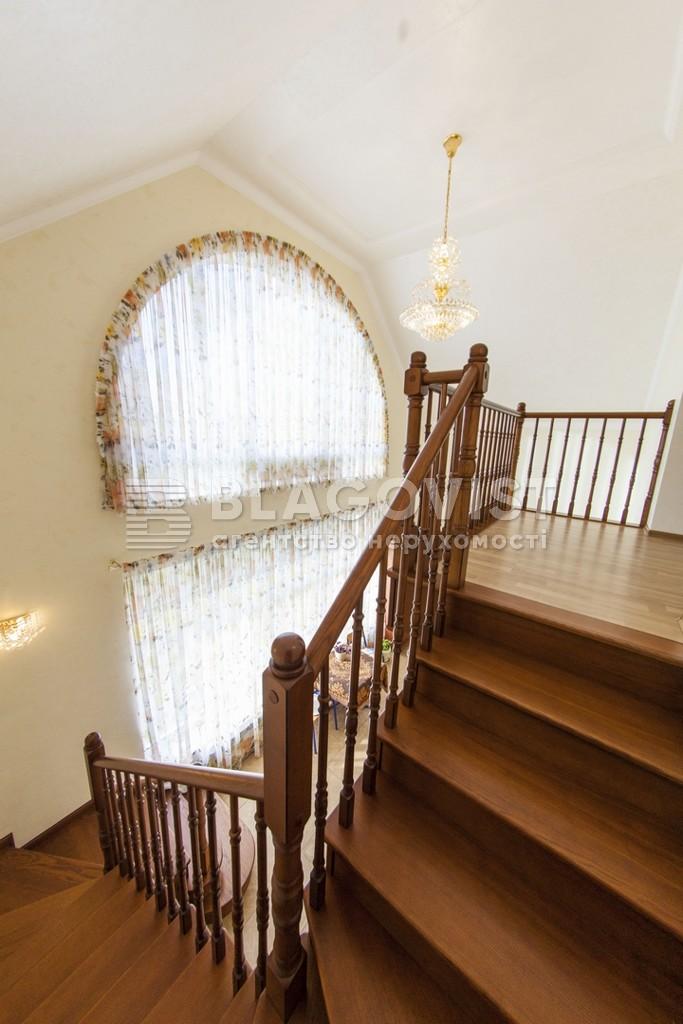 Будинок H-32744, Садова (Осокорки), Київ - Фото 21