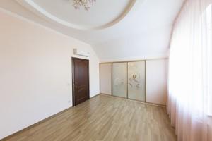 Будинок H-32744, Садова (Осокорки), Київ - Фото 12