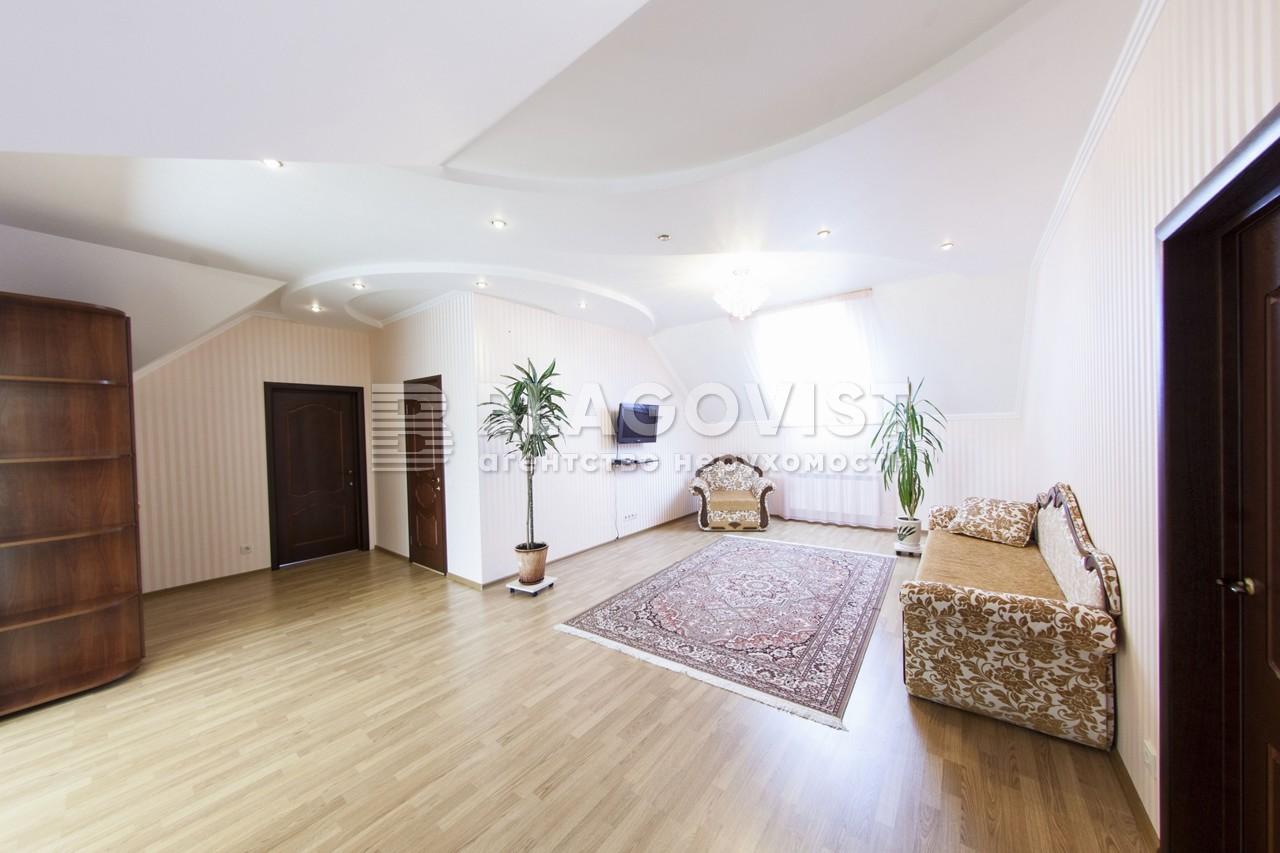 Будинок H-32744, Садова (Осокорки), Київ - Фото 8