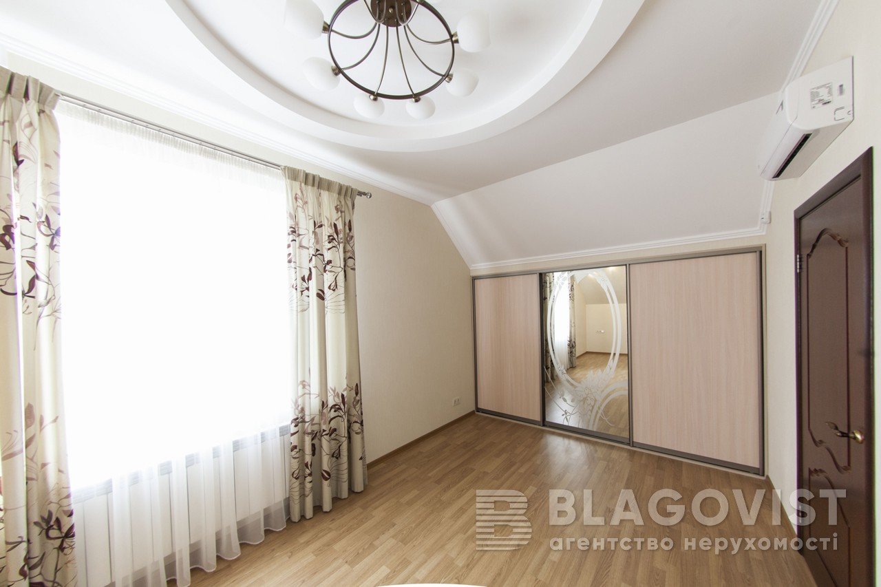 Будинок H-32744, Садова (Осокорки), Київ - Фото 13
