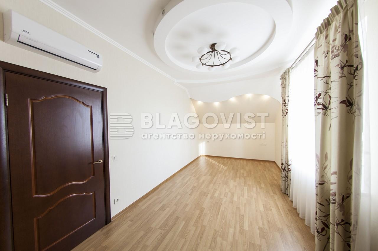 Будинок H-32744, Садова (Осокорки), Київ - Фото 14