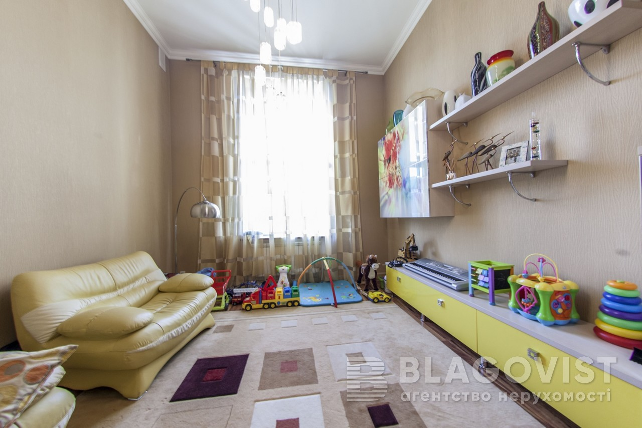 Дом E-32875, Туполева Академика, Киев - Фото 22