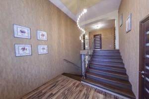 Дом E-32875, Туполева Академика, Киев - Фото 33
