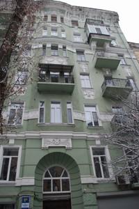 Квартира Тарасовская, 6а, Киев, B-81820 - Фото3