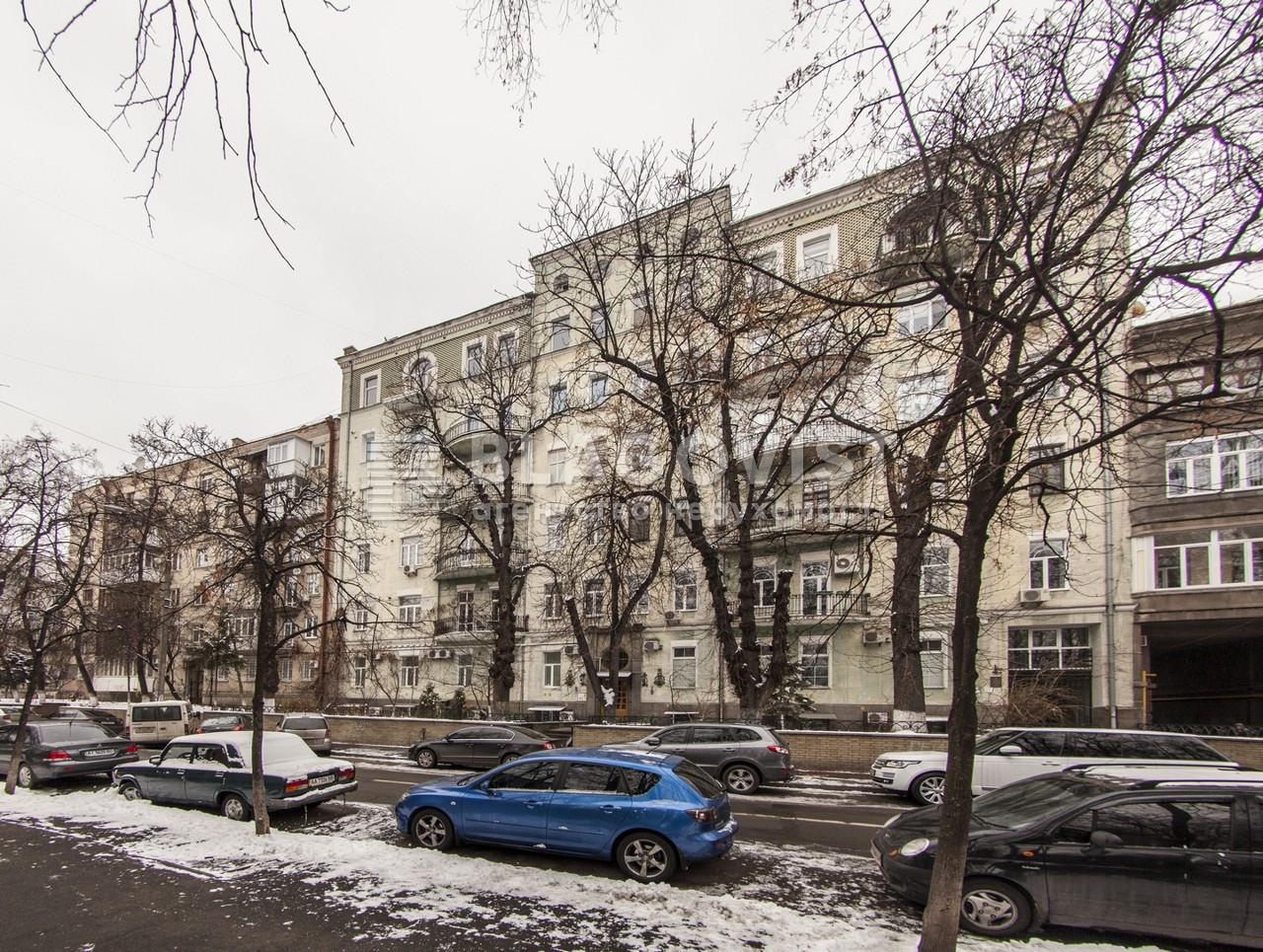 Квартира R-25247, Богомольця Академіка, 5, Київ - Фото 2