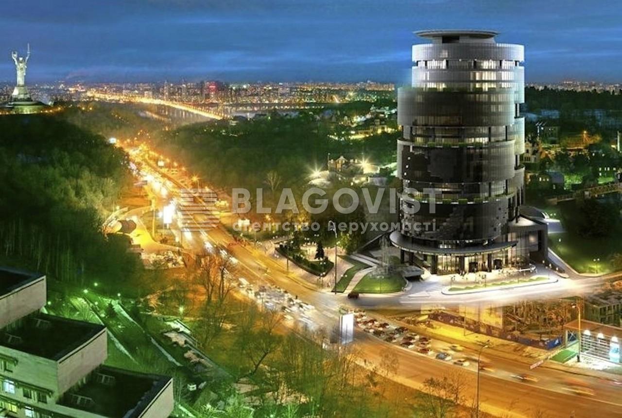 Офис, M-22197, Болсуновская (Струтинского Сергея), Киев - Фото 7