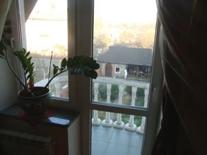 Дом Октябрьская (Катериновка), Киев, Z-1485991 - Фото 19