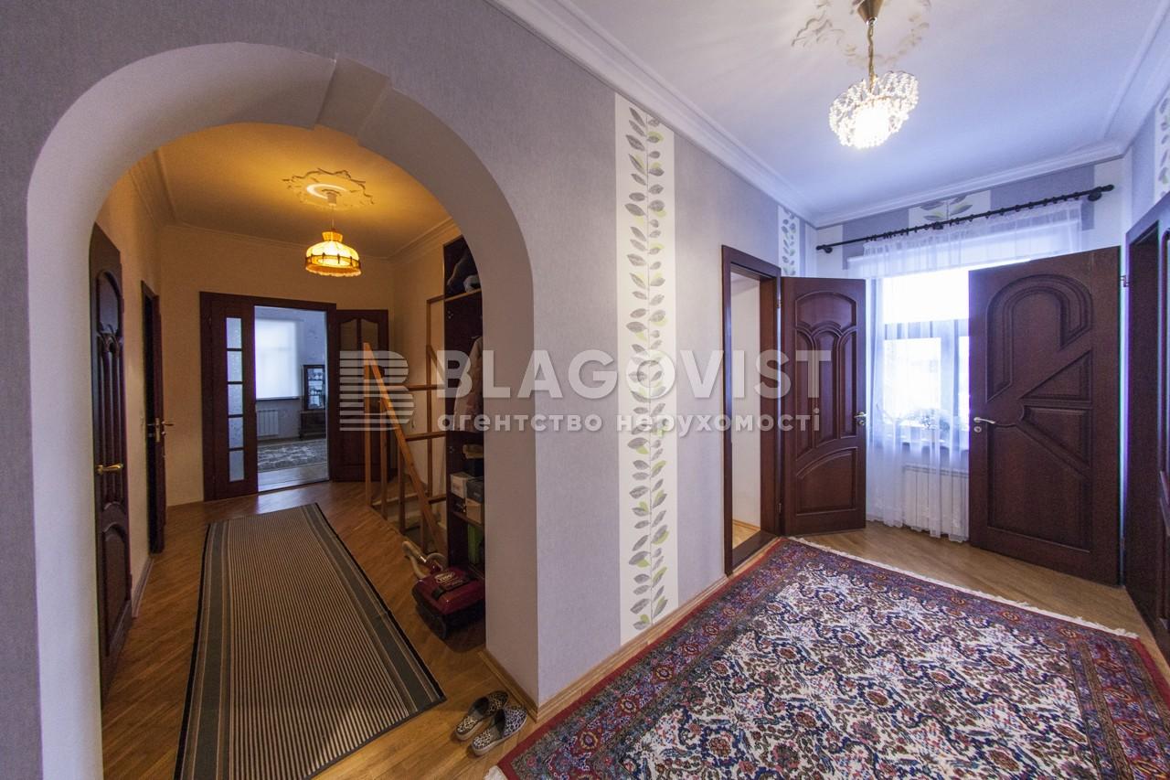 Дом Z-1636094, Раевского Николая, Киев - Фото 35